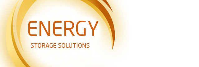 EnergyStorageSolutions