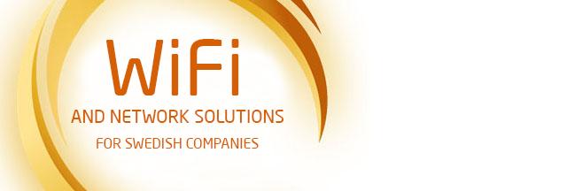 wifi2logoSwedes