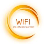 wifiLoggo
